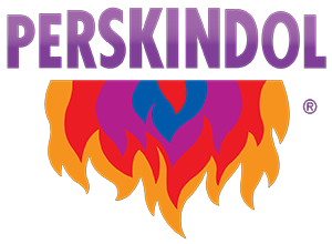 http://www.perskindol.si/