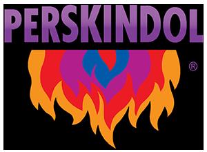 http://www.perskindol.si/