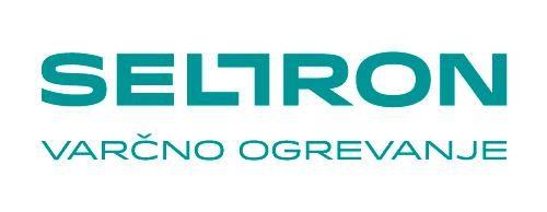 seltron varcno ogrevanje logo
