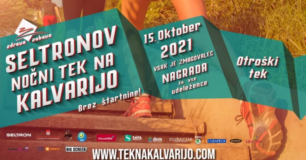 TeknaKalvarijo_social